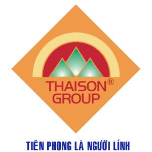 Trường Dạy Lái Xe Thái Sơn
